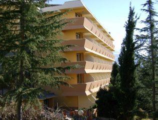 hotel-turist-ohrid