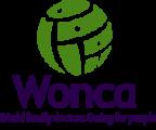 World Organization of Family Doctors