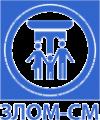 Association of doctors of General / Family Medicine