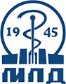 Macedonian Medical Association